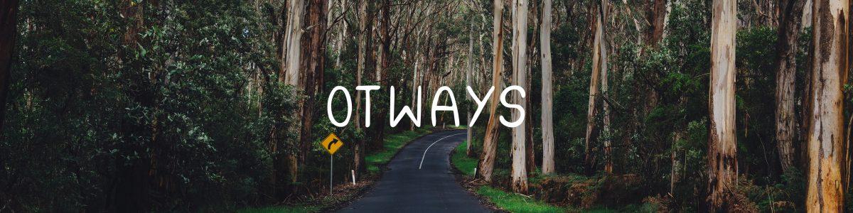 Otways, Great Ocean Road
