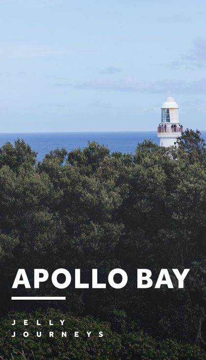 Apollo Bay — Road Trip Along the Great Ocean Road — A Great Ocean Road Trip to 12 Apostles? Apollo Bay is a great half way point to stop off and indulge in an amazing scallop pie! — Jelly Journeys